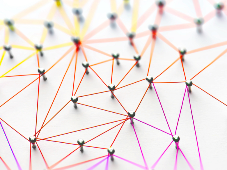 7 Tips for an internal link structure that will help boost SEO - Agile Marketing