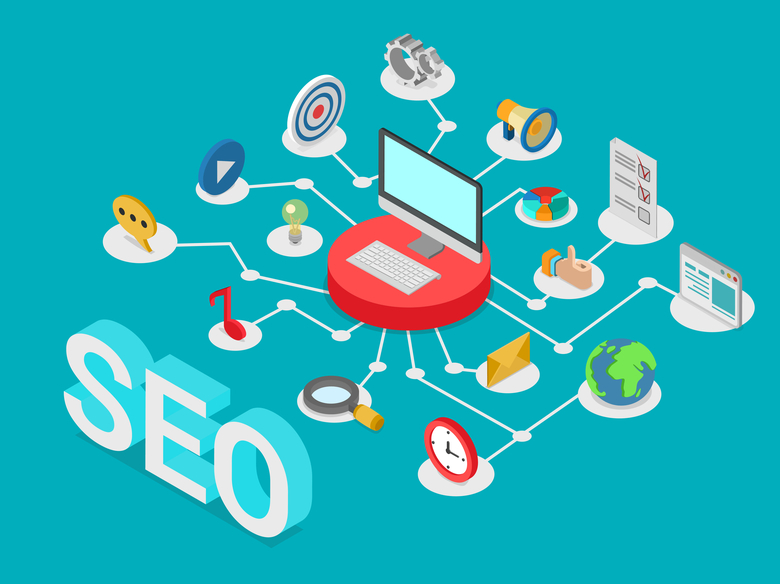 Your Local SEO Checklist - Agile Marketing Australia
