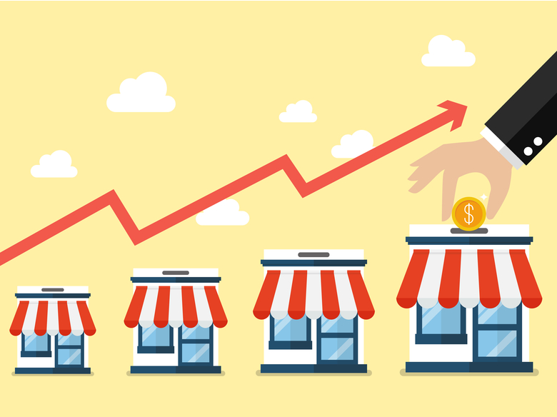 How to increase sales as a small business - Agile Marketing Australia