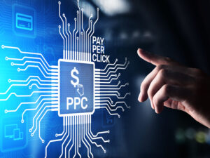 The 5 Pillars of a Successful PPC Campaign - Agile Marketing Australia