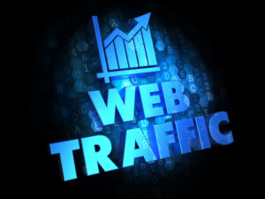 7 Proven Ways to Increase Traffic to Your Website - Agile Marketing