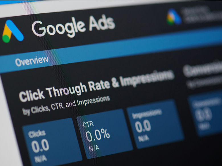 9 Strategic steps to improve your Google Ads ROI Fast - a