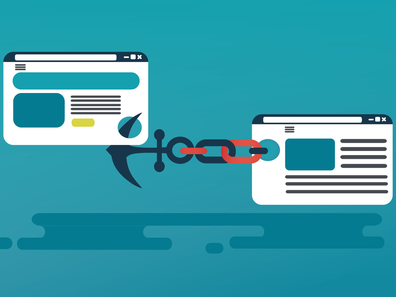 Are You Linking the Wrong Anchor Text in Your Website Content - Agile marketing Australia