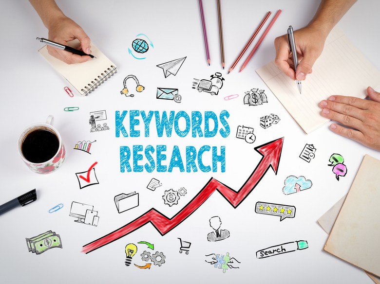 Is keyword research still important for SEO - Agile Marketing