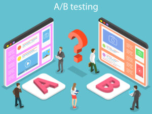 Why AB Testing Is More Important Than You Think - Agile Marketing