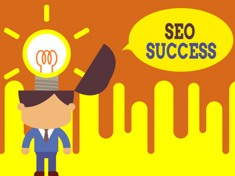 16 Insider SEO Secrets That Will Boost Your Site Traffic - Agile Marketing